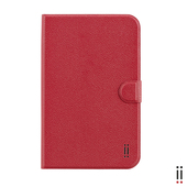 AIINO Daily 2.0 tablet 9-10  Red