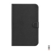 AIINO Daily 2.0 tablet 9-10  Black