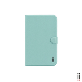 AIINO Daily 2.0 tablet 7-8 Light Blue
