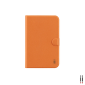 AIINO Daily 2.0 tablet 7-8  Orange