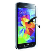 AIINO Pellicola per Samsung Galaxy S5 Mini - Anti-Shock