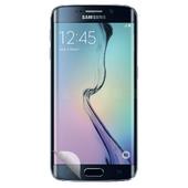 AIINO Pellicola Samsung Galaxy S6 Edge
