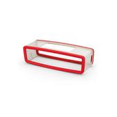 BOSE ® Cover Morbida per Diffusore SoundLink® Mini, Rosso Intenso