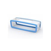 BOSE ® Cover Morbida per Diffusore SoundLink® Mini, Blu Marino