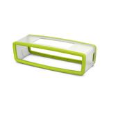 BOSE ® Cover Morbida per Diffusore SoundLink® Mini, Verde Brillante