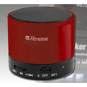 XTREME 03169 altoparlante portatile