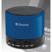 XTREME 03170 altoparlante portatile