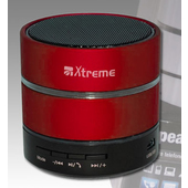 XTREME 03176 altoparlante portatile