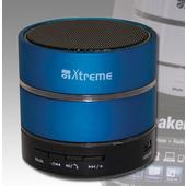 XTREME 03175 altoparlante portatile