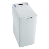 CANDY EVOGT 11062D3-1 lavatrice