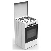 BOMPANI BI510EA/N cucina