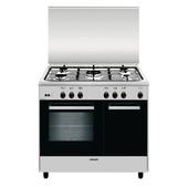 GLEM GAS AR965GI cucina