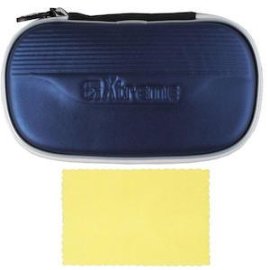 XTREME - PS Vita Bag