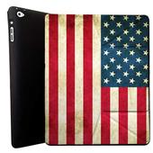 I-PAINT 750501 custodia iPad AIR 2