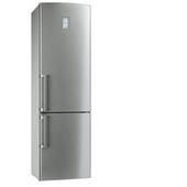 SMEG FC381XNE frigorifero con congelatore