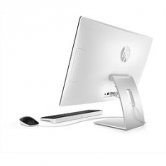 HP All-In-One 23-q102nl