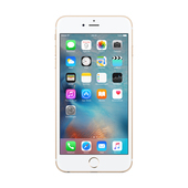 APPLE iPhone 6s Plus 128GB 4G Oro