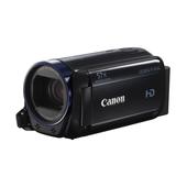 CANON LEGRIA HF R606 Full HD