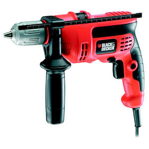 BLACK & DECKER KR604CRES-QS