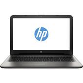 HP 15-ac127nl