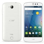 ACER Liquid Z530 8GB Bianco