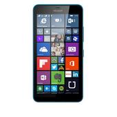 MICROSOFT Lumia 640 XL LTE Dual SIM 8GB 4G Ciano