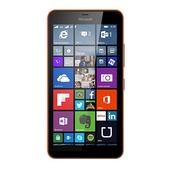 MICROSOFT Lumia 640 XL LTE Dual SIM 8GB 4G Arancione
