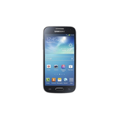 SAMSUNG Galaxy S4 mini plus Vodafone
