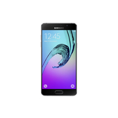 SAMSUNG Galaxy A5 (2016) SM-A510F 16GB 4G Nero