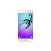 SAMSUNG Galaxy A5 (2016) SM-A510F 16GB 4G Bianco