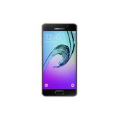 SAMSUNG Galaxy A3 (2016) SM-A310F 16GB 4G Oro