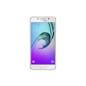 SAMSUNG Galaxy A3 (2016) SM-A310F 16GB 4G Bianco