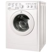 INDESIT IWC 60851 C ECO IT lavatrice