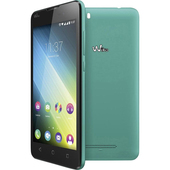 WIKO LENNY 2 4GB Turchese