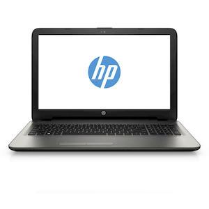 HP 15-AF032NL
