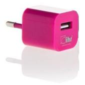IHR 000175 caricabatterie per cellulari e PDA
