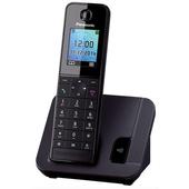 PANASONIC KX-TGH210JTB telefono