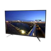 """UNITED LED32X26 32"""" HD ready Nero LED TV"""