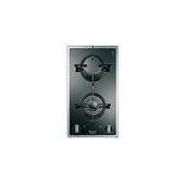 HOTPOINT-ARISTON DK 2VS (IX)/HA piano cottura
