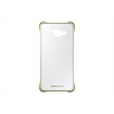 SAMSUNG Clear Cover Galaxy A3 2016