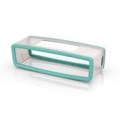 BOSE ® Cover morbida per SoundLink® Mini verde menta