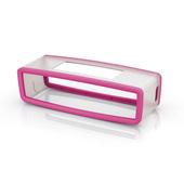 BOSE ® Cover morbida per SoundLink® Mini rosa