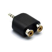 G&BL 235B cavo di interfaccia e adattatore