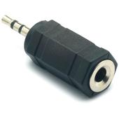 G&BL 207B cavo di interfaccia e adattatore