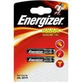 ENERGIZER AAAA/LR61