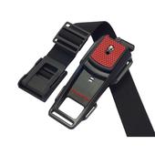 REPORTER 10125 straps