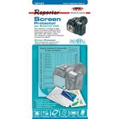 REPORTER 10137 protezione per schermo