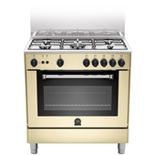 BERTAZZONI LA GERMANIA La Germania AM8 5C 71 C CR/13 cucina