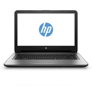 HP 14-AC006NL