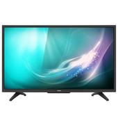 """HAIER LE32F9000C 32"""" HD ready Nero LED TV"""